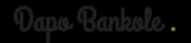 Dapo Bankole